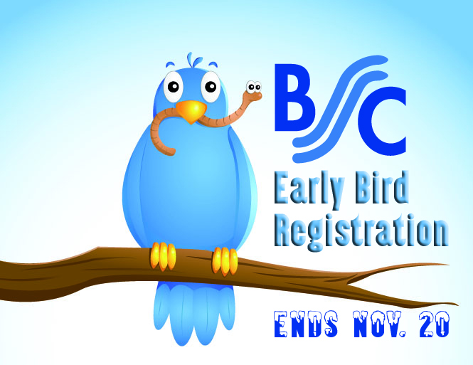 Bruce Ski Club - Early Bird Registration 2017