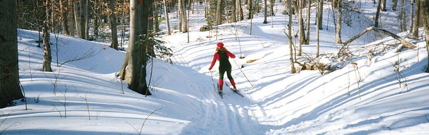 Rankin Ski Trail Closing – Send Us Pictures and Stories
